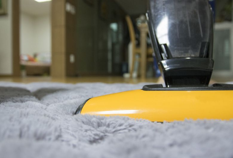 buy the Best Battery Vacuum Cleaners